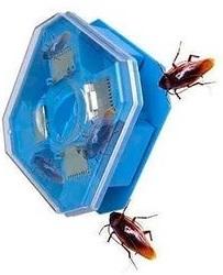 фото ловушки от тараканов