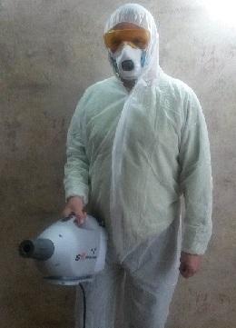 slugba-dezinfekcii