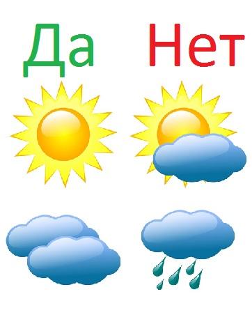 idealnaya-pogoda-dlya-obrabotki