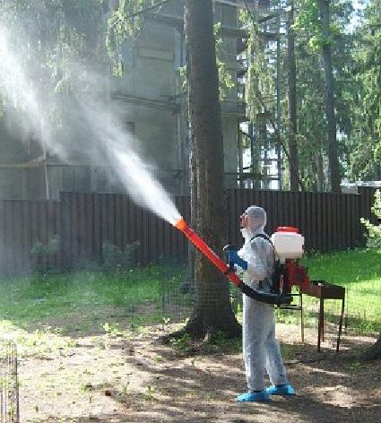 unichtozhenie-komarov